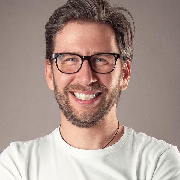 Jakub Michl