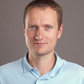 Martin Hložek