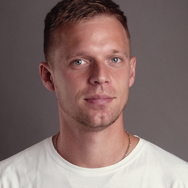 Tomáš Duffek