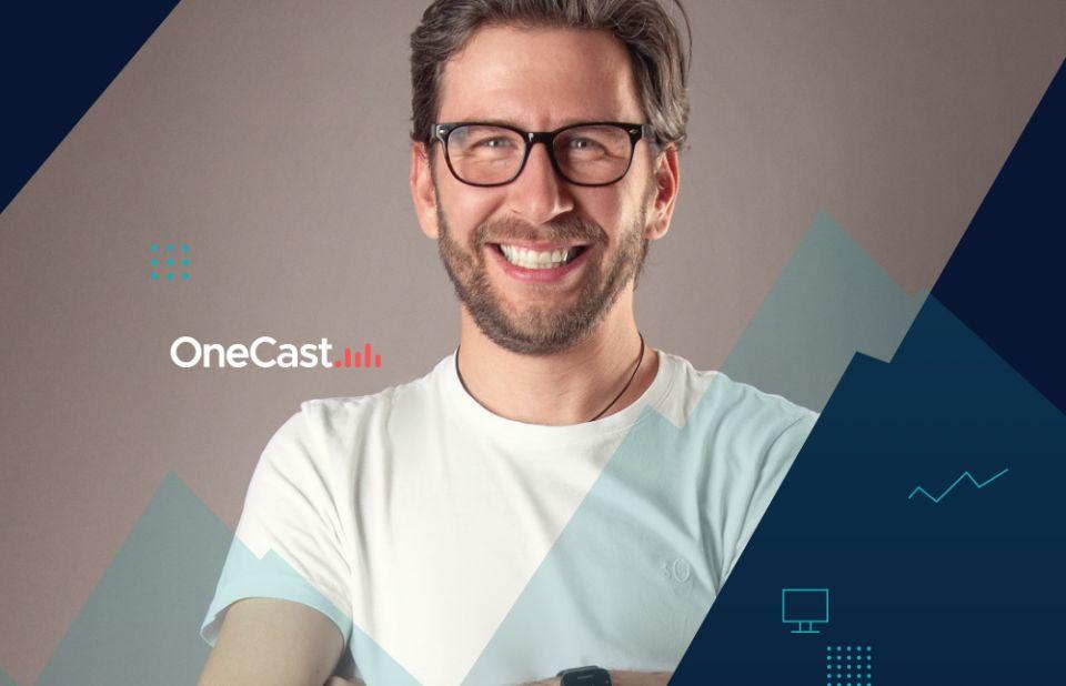 Podcast: Jak vybrat dodavatele webu a jak jej správně zadat?