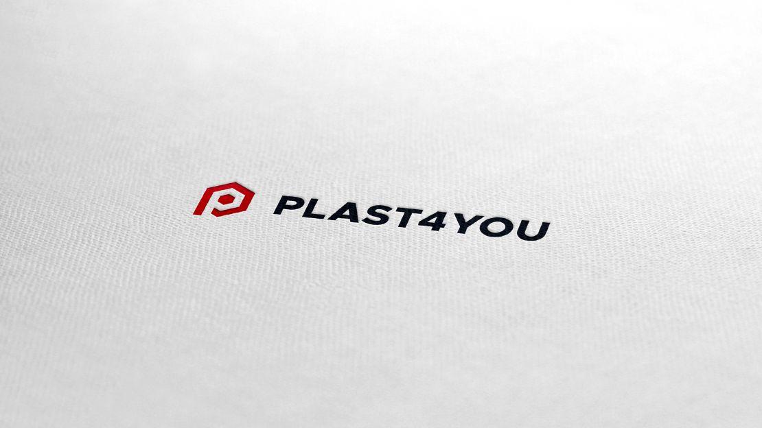 plast4you logo_2
